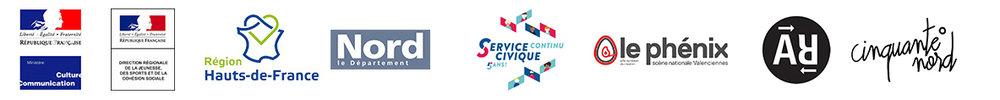 barre-logo-3even-fevrier.jpg