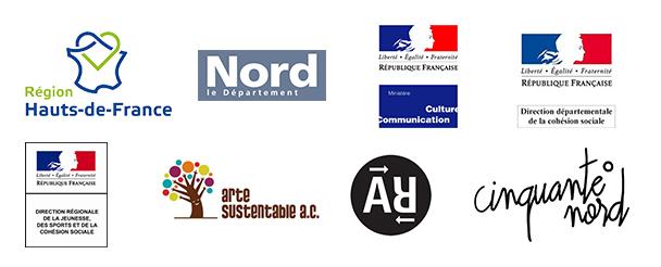 bande-logo-residence-tar-thalie.jpg
