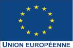 UE.png