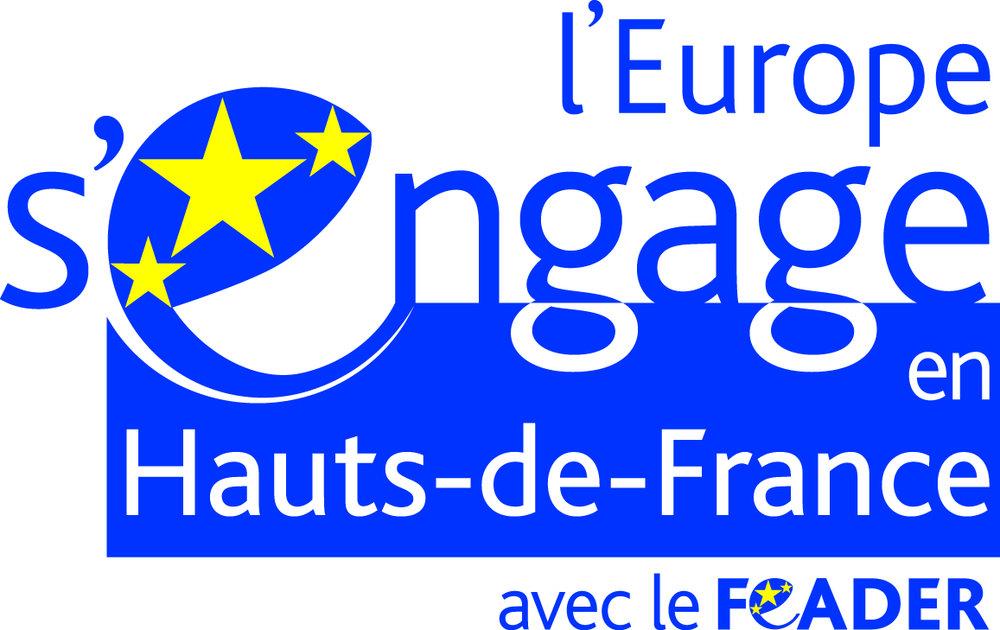 L'Europ s'engage en Hauts de France.jpg