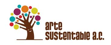 logo-arte sustentable.jpg