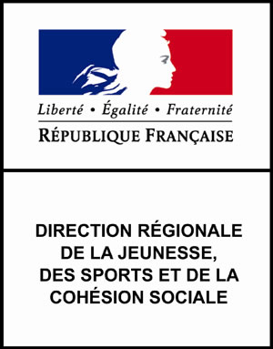 Logo-DRJSCS.jpg