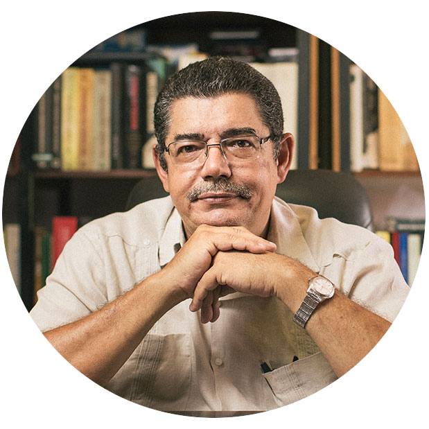 PAULO LARA PRODUTOR