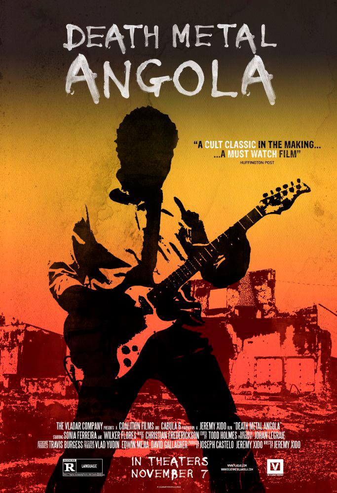Angola_Death_Metal_Cartaz.jpg