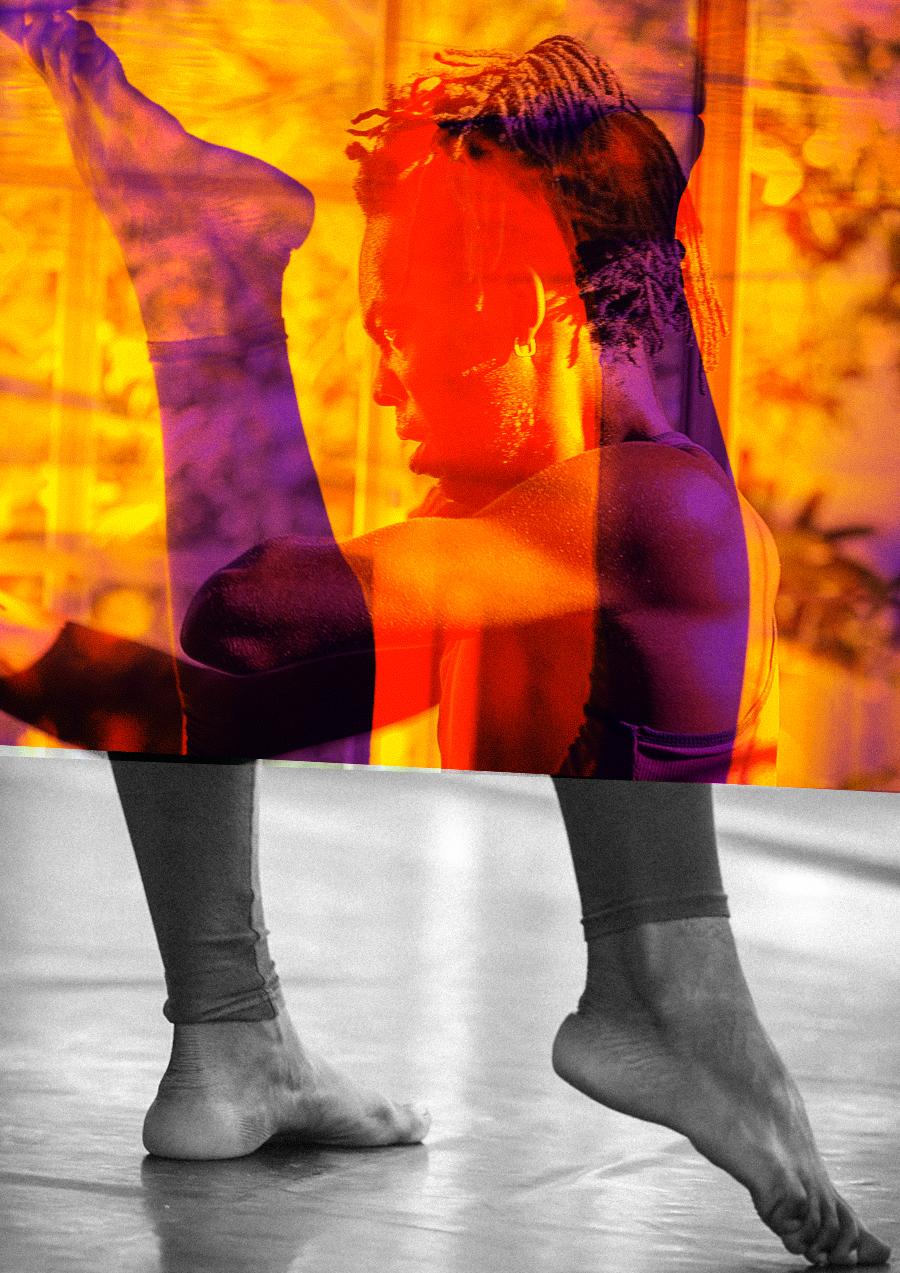 palco_invertido_Cartaz2.jpg