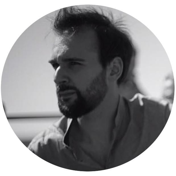 CHARLES ALEXANDER EDITOR