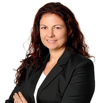 Erika Sofía Silva -