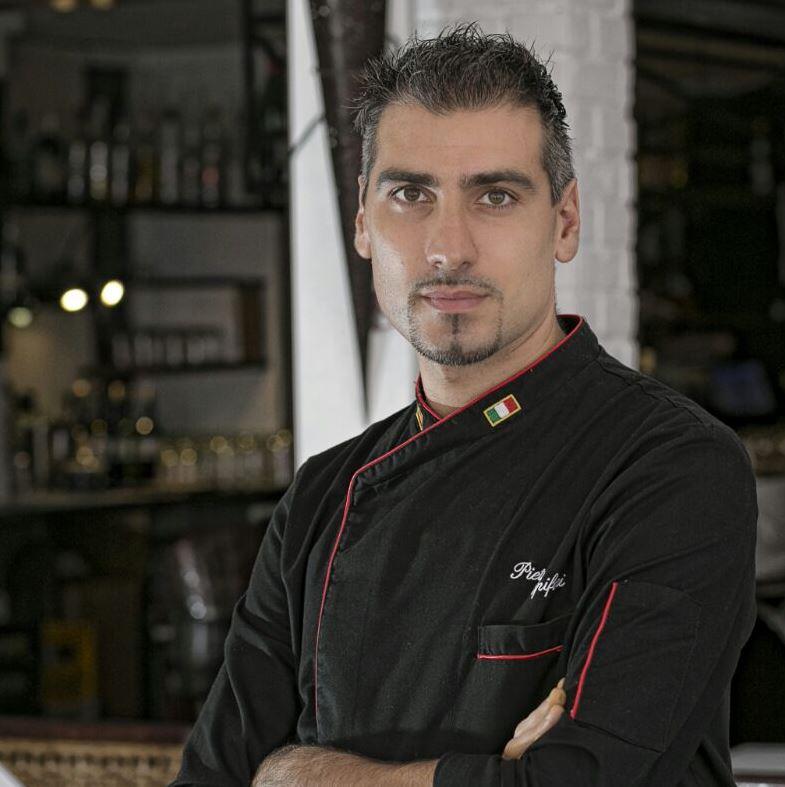 Prieto Epifani -
