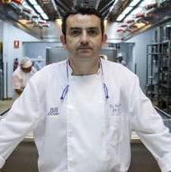 José Rojano -