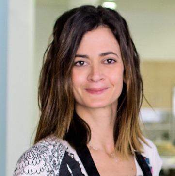 Estrella Bachir -