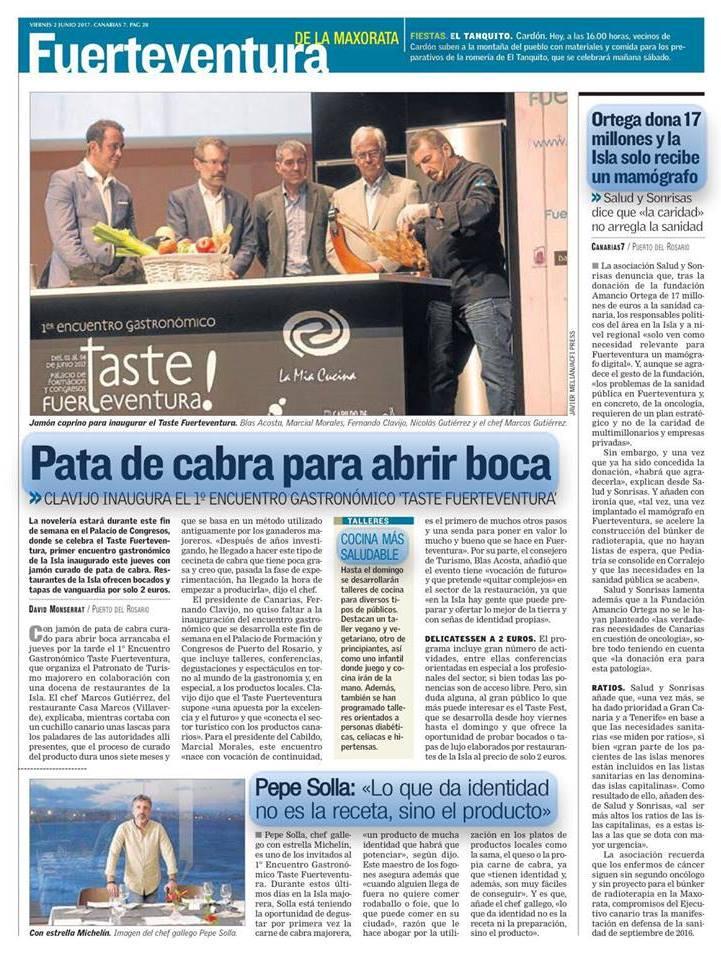 Periódico 3.jpg