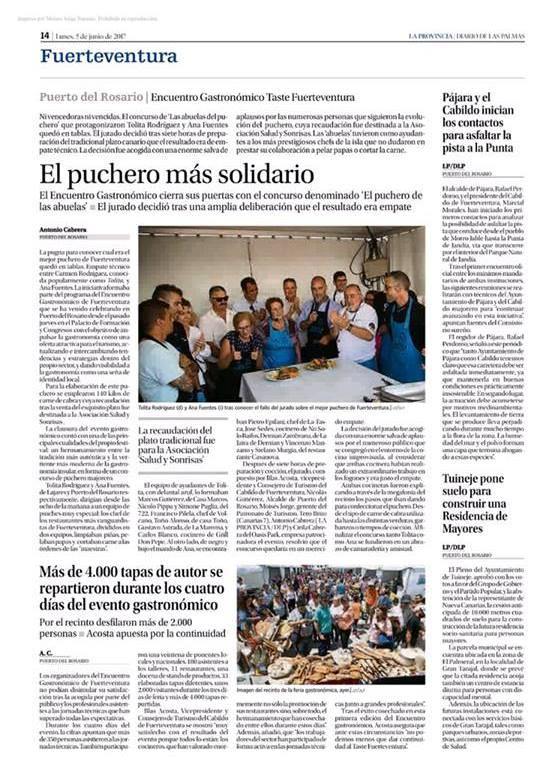 Periódico.jpg
