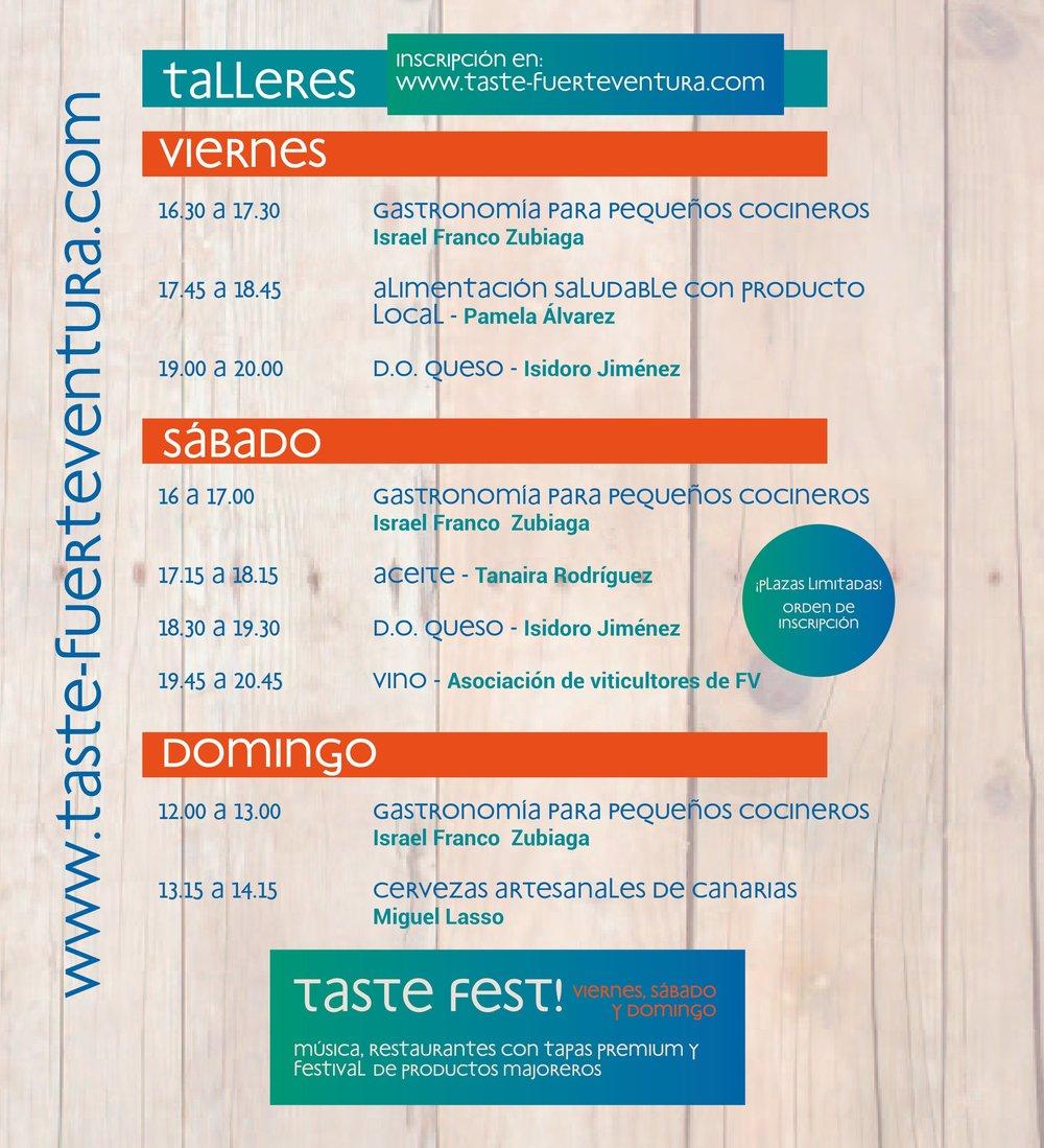 Programa_Taste_TALLERES-01.jpg