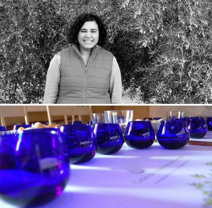 Tanaima Rodríguez (Taller de Aceite).jpg