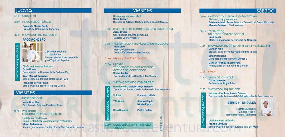 Programa_Taste-02.jpg