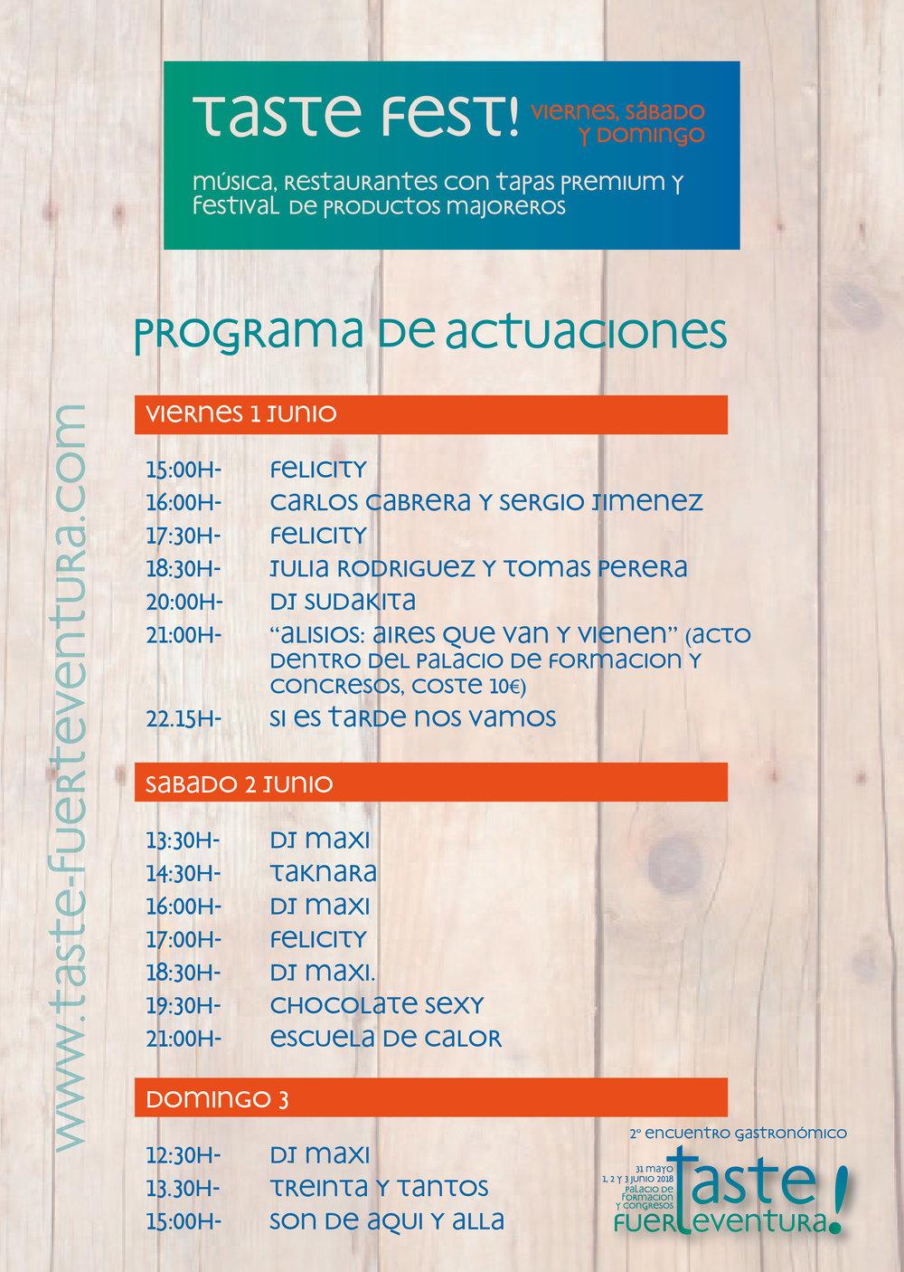 Programa_Taste_Flyer colgar-01.jpg