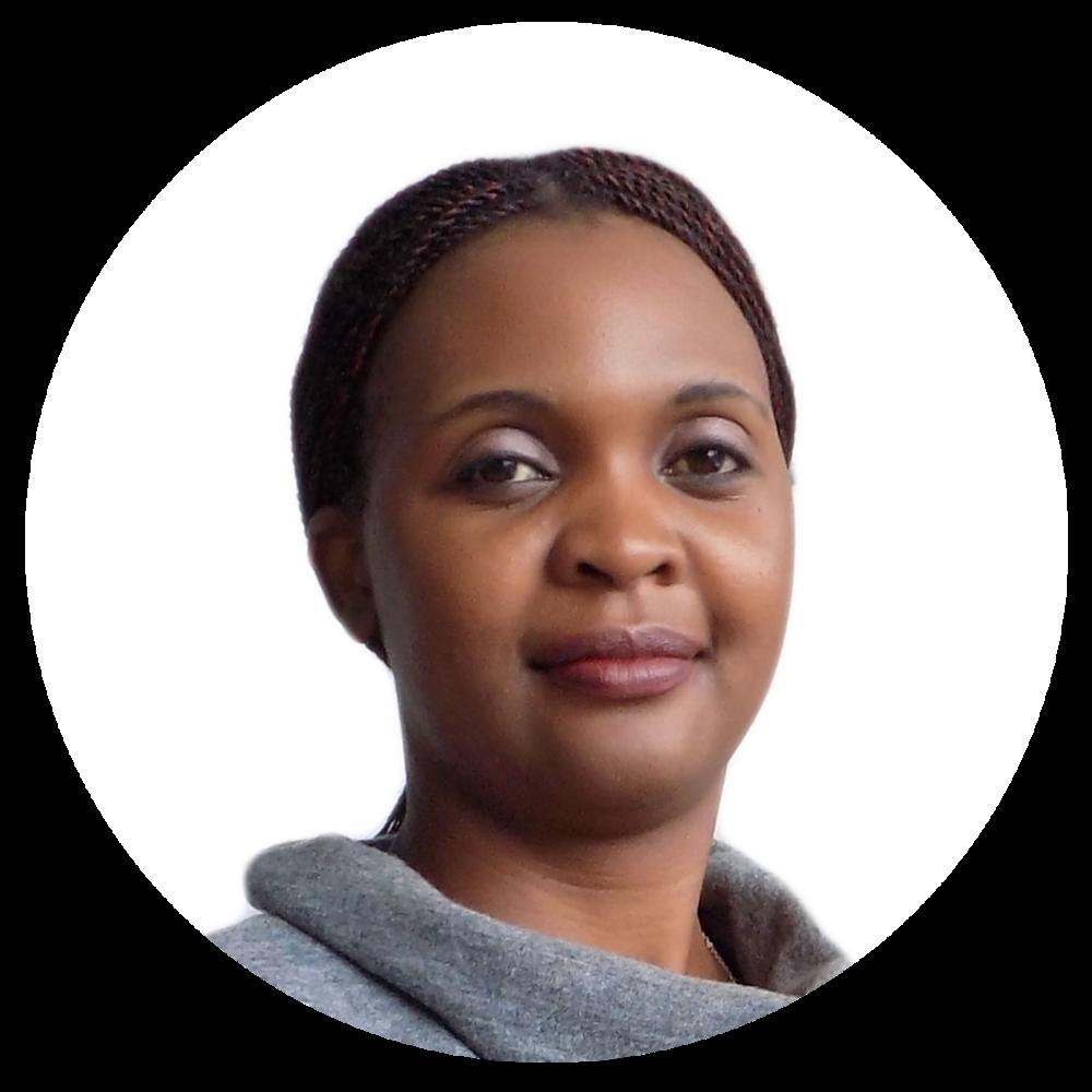 Stronger_profile_Ether_Sibanda.png