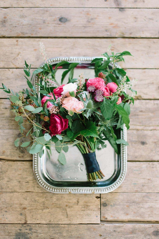 Bouquet de Béa