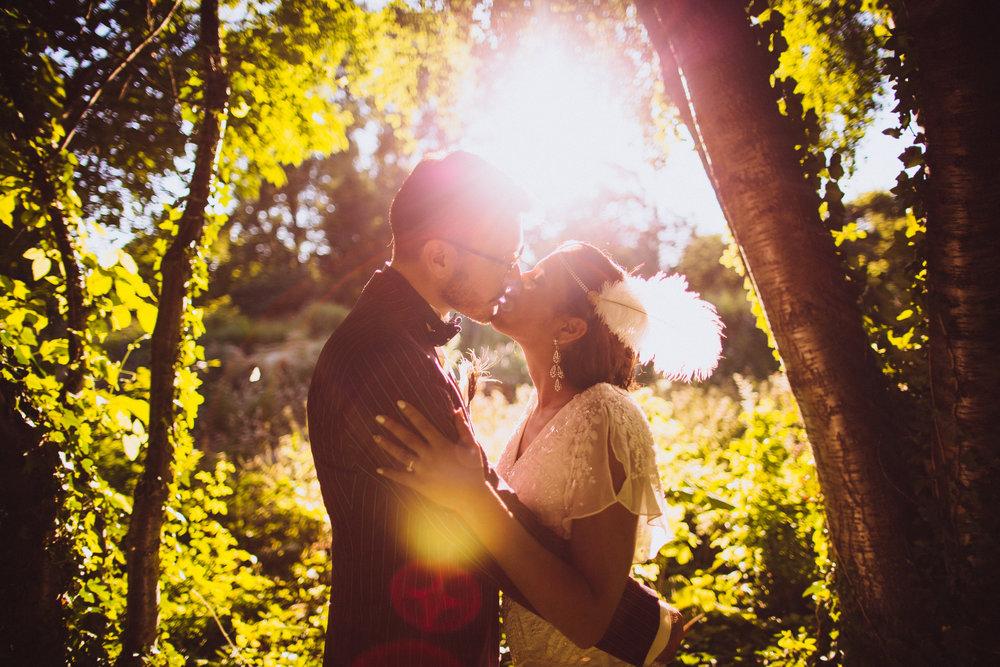 sam_seb___mariage___ricardo_vieira_photographe_259.jpg