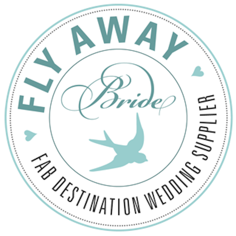 fly-away-bride-button-skye-wedding-photographer.png