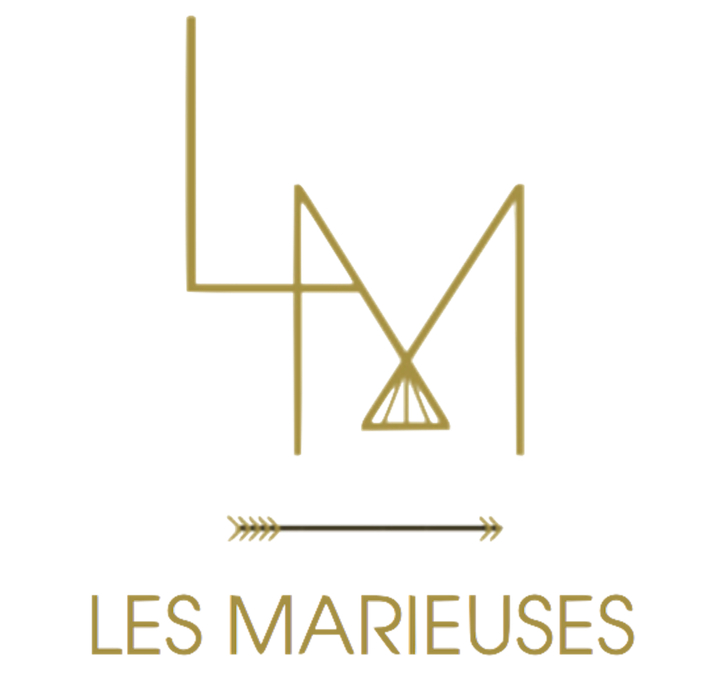 Les-marieuses-1.png