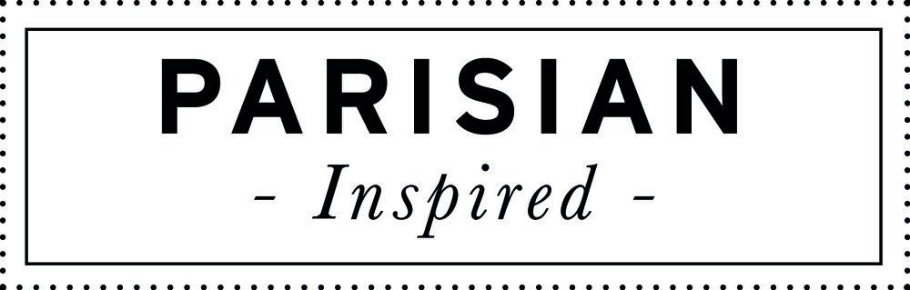 logo parisian inspired seul.jpg