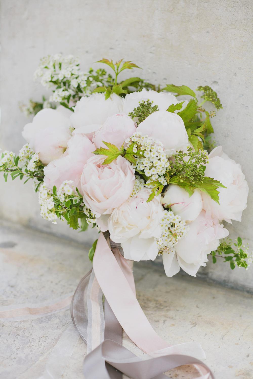 drissia-fleuriste-mariage-paris-france-évènements003.JPG