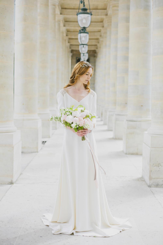 drissia-fleuriste-mariage-paris-france-évènements012.JPG