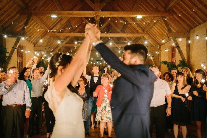beajulien_mariage_mayamarechalphotography(119of245).jpg
