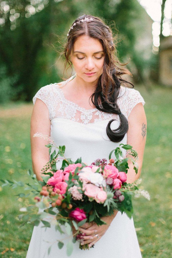 beajulien_mariage_mayamarechalphotography(208of331).jpg