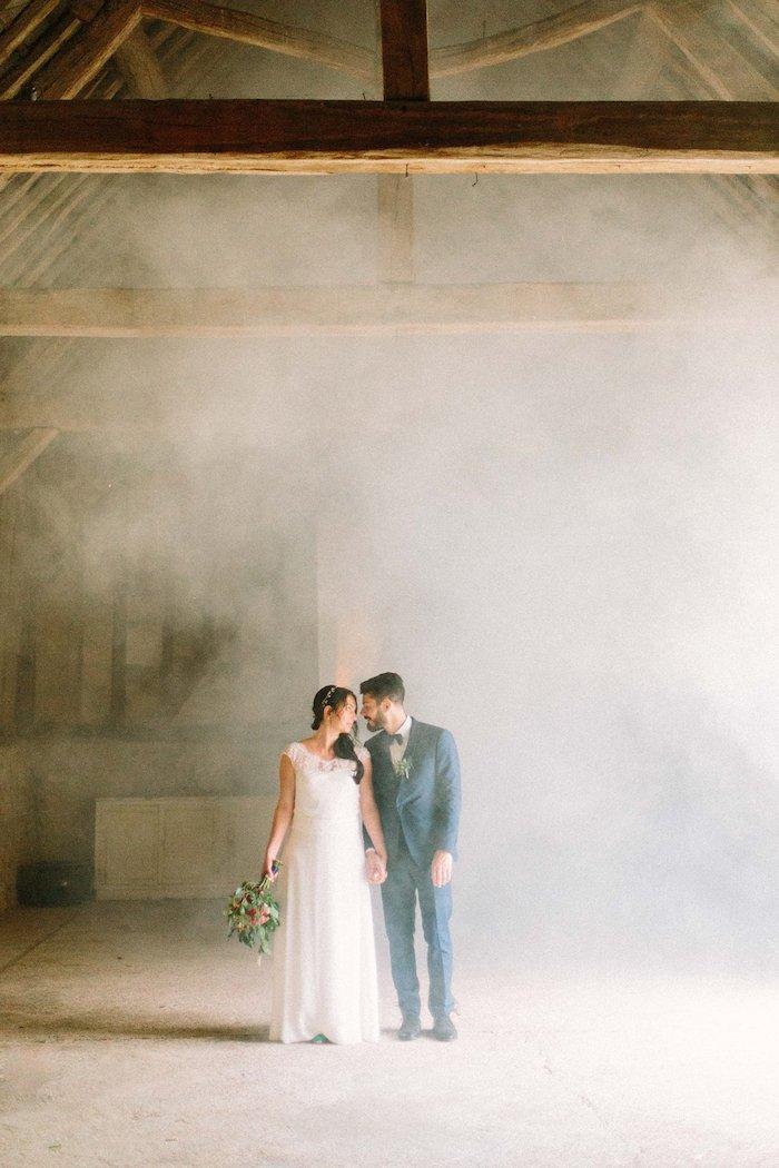 beajulien_mariage_mayamarechalphotography(232of331).jpg