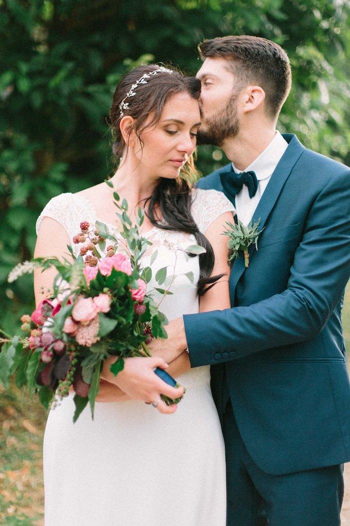 beajulien_mariage_mayamarechalphotography(254of331).jpg
