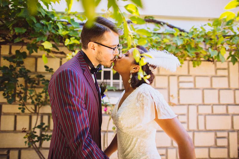 sam_seb___mariage___ricardo_vieira_photographe_63.jpg