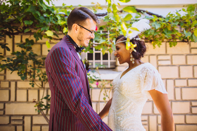 sam_seb___mariage___ricardo_vieira_photographe_64.jpg