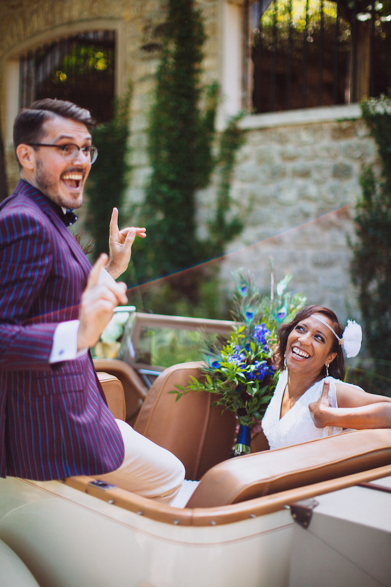 sam_seb___mariage___ricardo_vieira_photographe_130.jpg