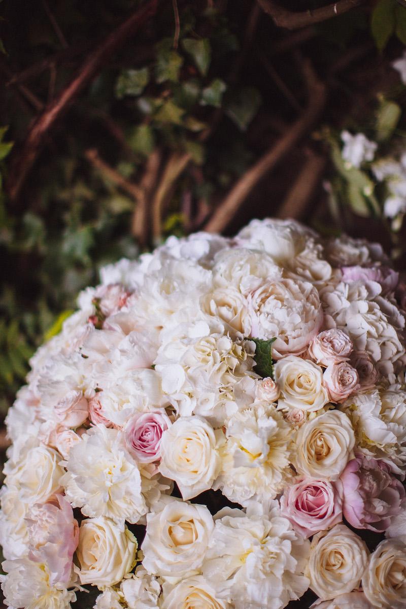 sam_seb___mariage___ricardo_vieira_photographe_190(1).jpg