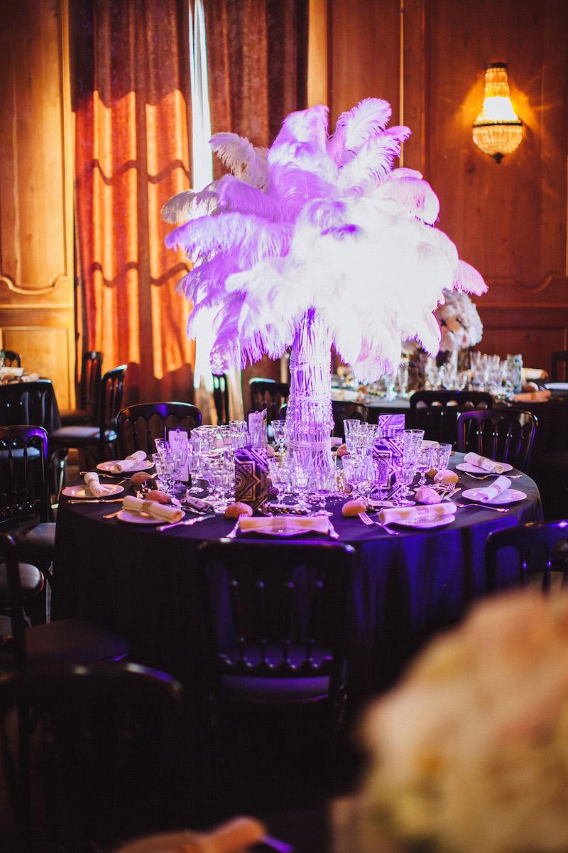 sam_seb___mariage___ricardo_vieira_photographe_200(1).jpg