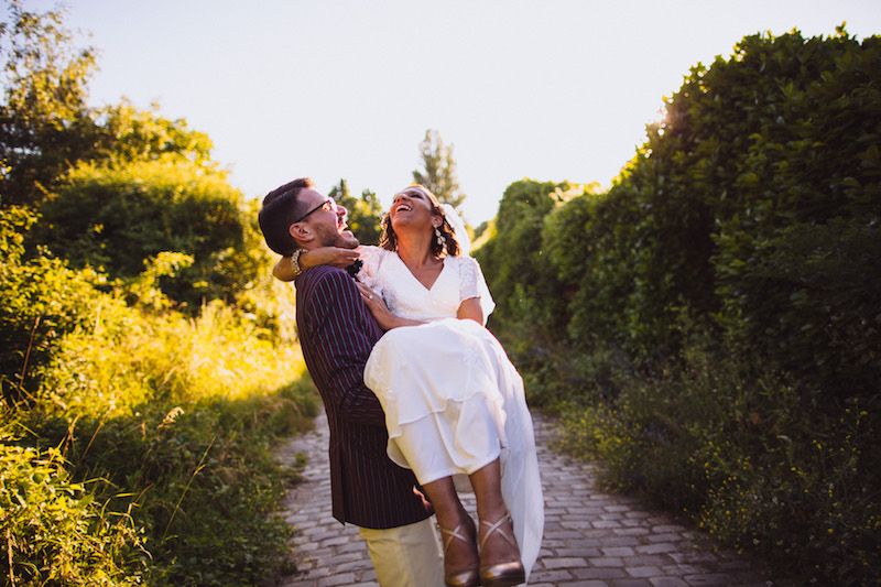 sam_seb___mariage___ricardo_vieira_photographe_241.jpg