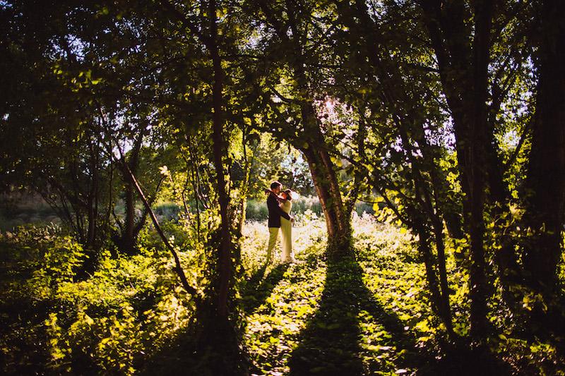 sam_seb___mariage___ricardo_vieira_photographe_257.jpg