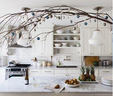 decoration-de-cuisine-pour-Noel.jpg