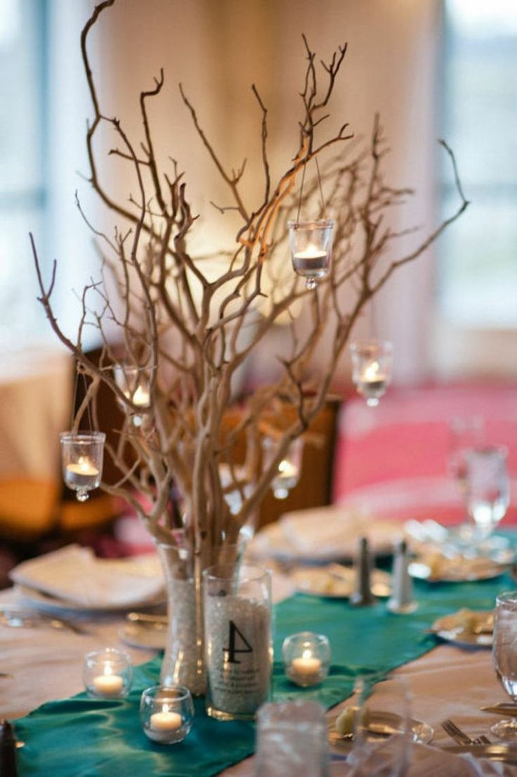 e1c7472e3720078ab9934f8f7188527e--diy-wedding-centerpieces-decor-wedding.jpg