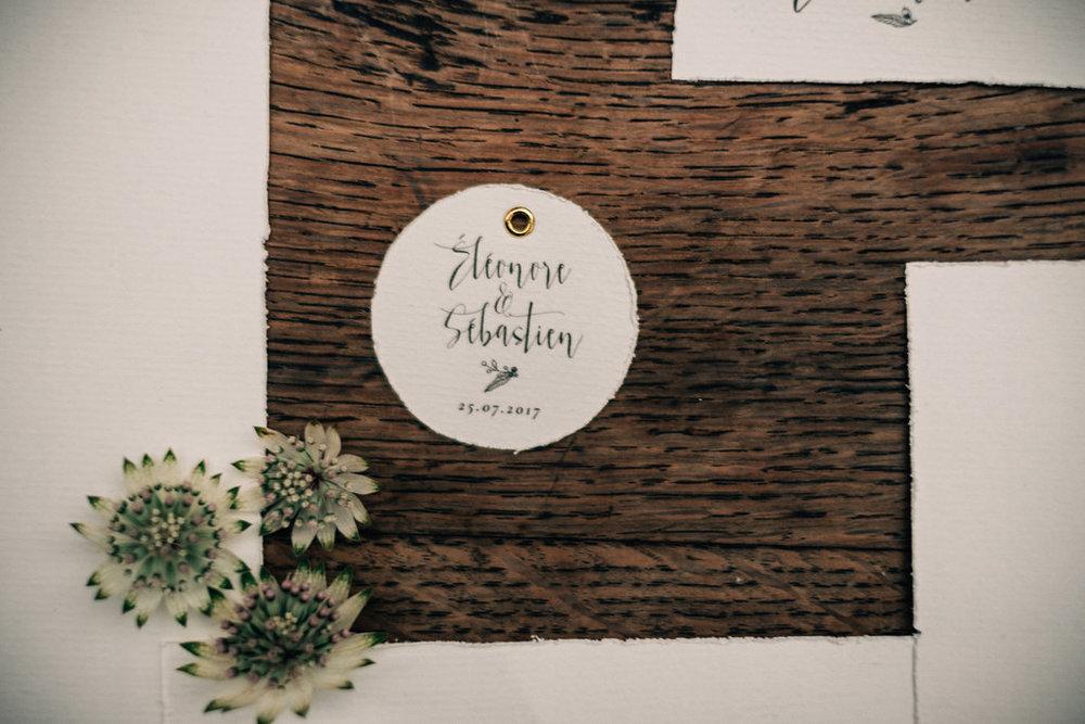 drissia-fleuriste-mariagepierreatelier-photographe-mariage-paris-chaletdesiles-011.jpg