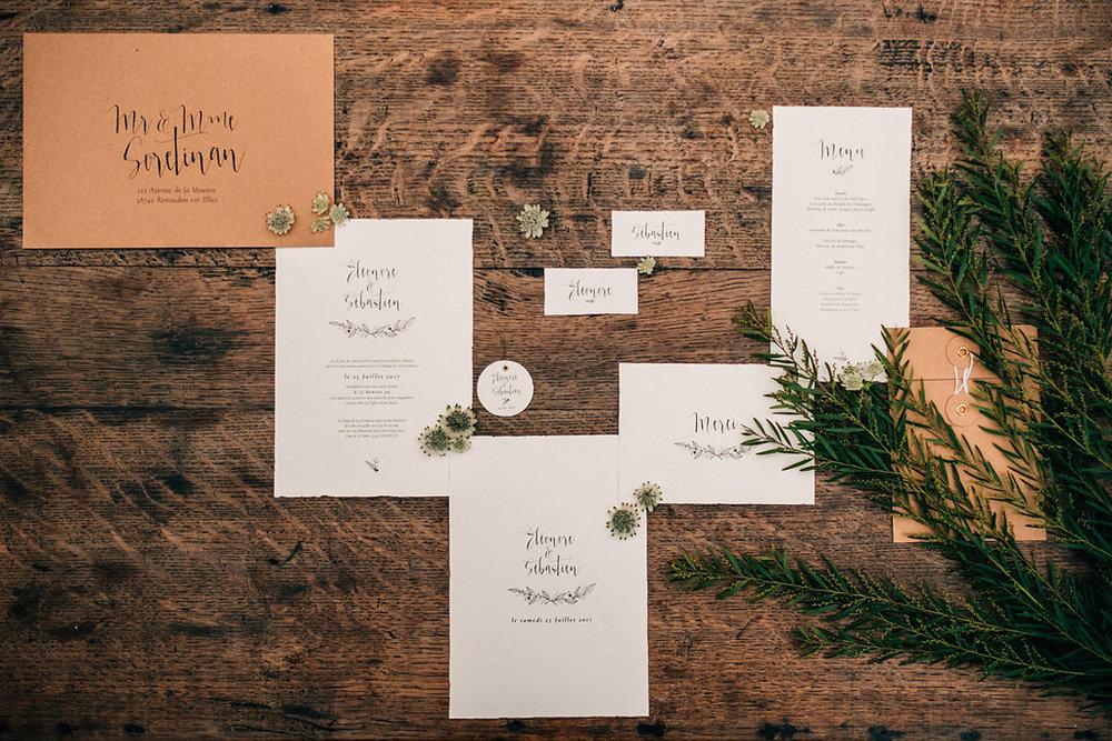 drissia-fleuriste-mariagepierreatelier-photographe-mariage-paris-chaletdesiles-001.jpg