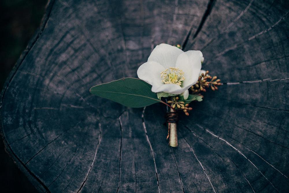drissia-fleuriste-mariagepierreatelier-photographe-mariage-paris-chaletdesiles-023.jpg