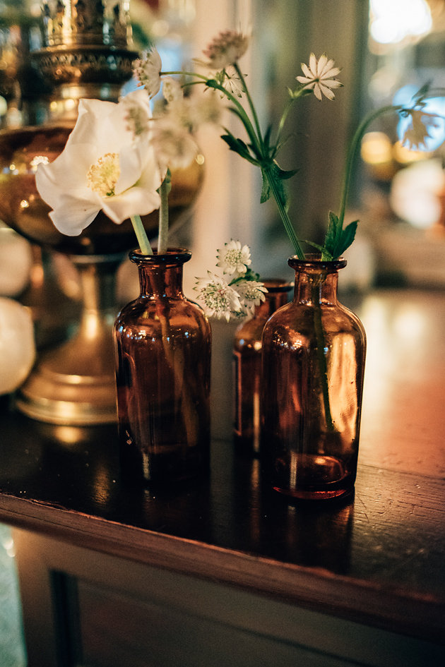 drissia-fleuriste-mariagepierreatelier-photographe-mariage-paris-chaletdesiles-031.jpg