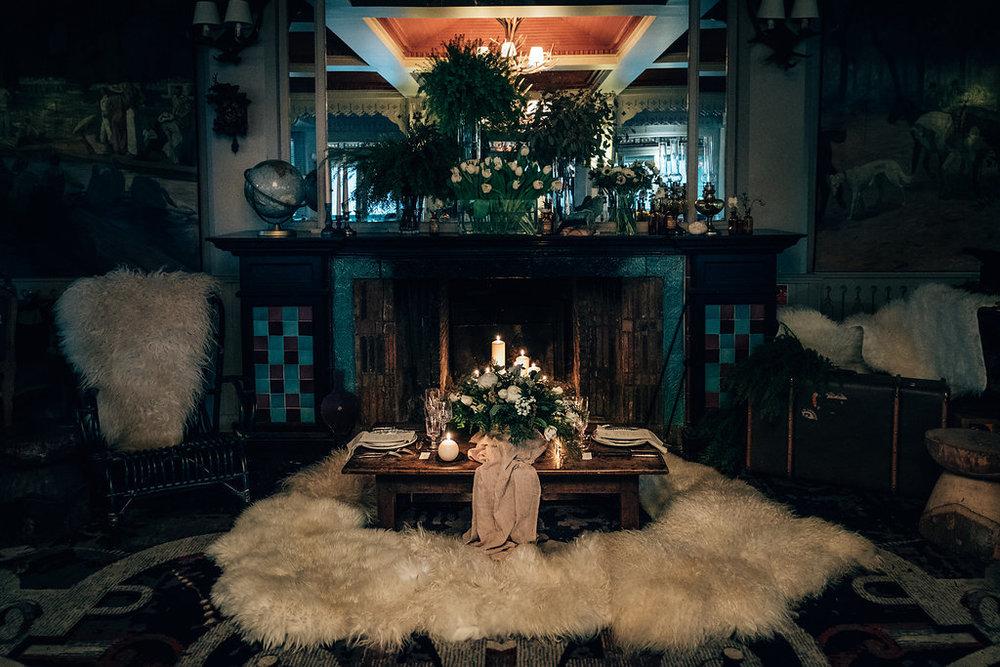 drissia-fleuriste-mariagepierreatelier-photographe-mariage-paris-chaletdesiles-053.jpg
