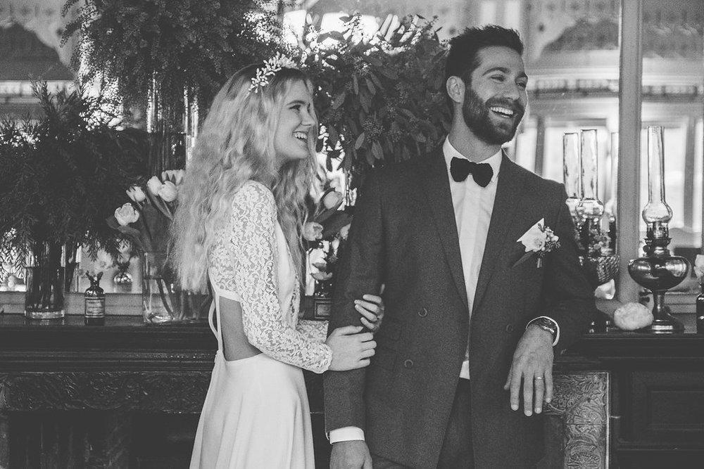 drissia-fleuriste-mariagepierreatelier-photographe-mariage-paris-chaletdesiles-058.jpg