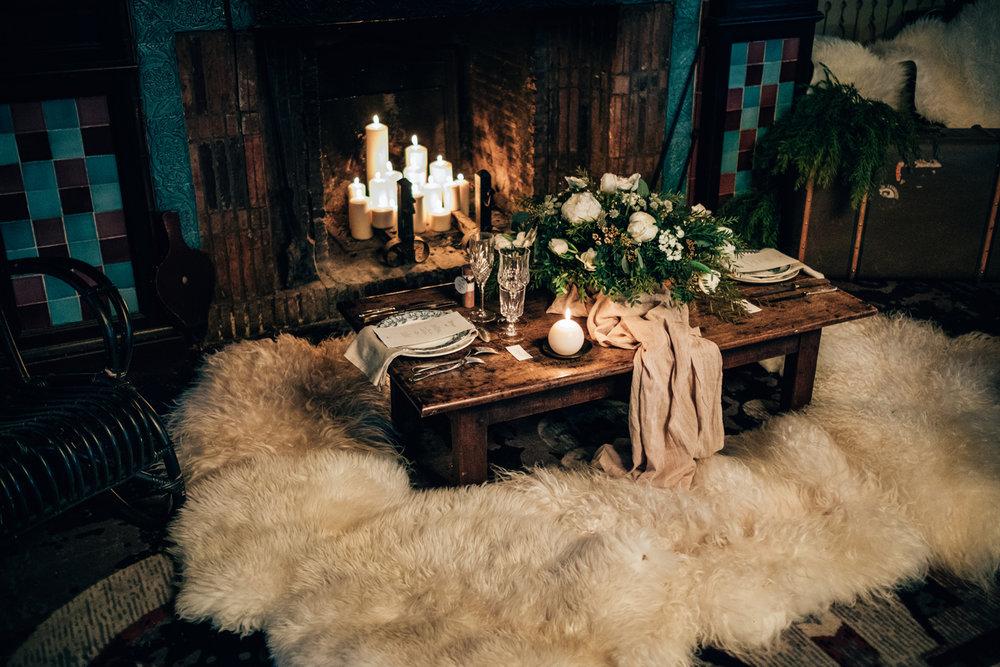 drissia-fleuriste-mariagepierreatelier-photographe-mariage-paris-chaletdesiles-052.jpg