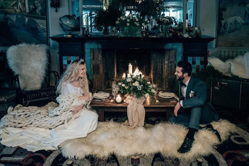 drissia-fleuriste-mariagepierreatelier-photographe-mariage-paris-chaletdesiles-068.jpg