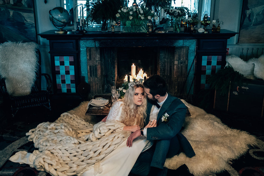 drissia-fleuriste-mariagepierreatelier-photographe-mariage-paris-chaletdesiles-083.jpg